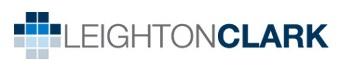 Leighton Clark - www.leightonclark.co.uk