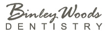 Binley Woods Dentistry - www.binleywoodsdentistry.co.uk