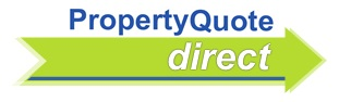 Property Quote Direct - www.propertyquotedirect.co.uk