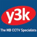Y3K CCTV Solutions www.y3k.com