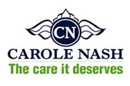 Carole Nash Ron Haslam Race Day School