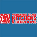 Yorkshire Trade Kitchens and Bedrooms www.ytkitchens.com