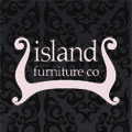 Island Furniture - www.islandfurnitureco.com