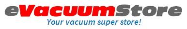 eVacuumStore - www.evacuumstore.com