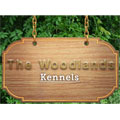 The Woodlands Kennels, Rochdale