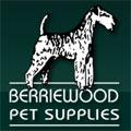 Berriewood Wholesale