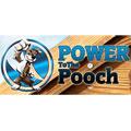 Powertothepooch.com www.powertothepooch.com