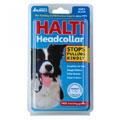 Halti Padded Head Collar