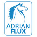 Adrian Flux Van Insurance www.adrianflux.co.uk