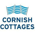 Cornish Cottages cornishcottagesonline.com
