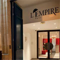 L' Empire Paris