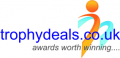 trophydeals.co.uk - www.trophydeals.co.uk