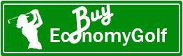 Buy Economy Golf - www.buyeconomygolf.com