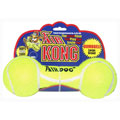 Air Kong Dumbbell
