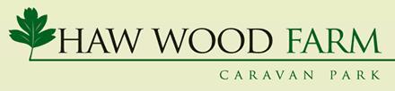 Haw Wood Farm Caravan Park