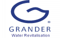 Grander Water Revitalization - UK - www.granderwater.co.uk