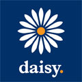 Daisy Group - www.daisygroup.com