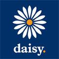Daisy Group - www.daisygroup.com