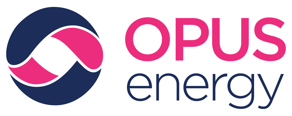 Opus Energy Electric