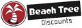 Beachtreediscounts.com - www.beachtreediscounts.com
