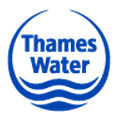 Thames Water www.thameswater.co.uk