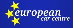 European Car Centre, Bedford