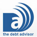 The Debt Advisor www.thedebtadvisor.co.uk