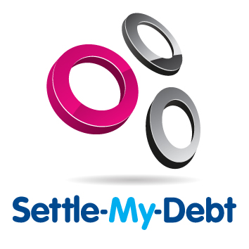 Settle-My-Debt - www.settle-my-debt.co.uk