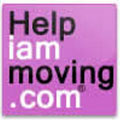 Help I Need Boxes www.Helpineedboxes.co.uk