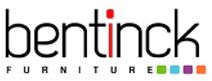 Bentinck Furniture - www.bentincksgroup.co.uk