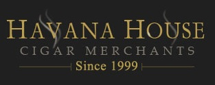 Havana House - www.havanahouse.co.uk