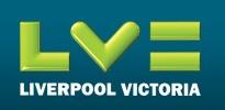 Liverpool Victoria Business Insurance