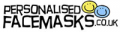 PersonalisedFaceMasks.co.uk - www.personalisedfacemasks.co.uk