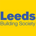 Leeds Building Society Cash ISA