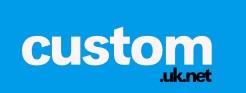 Custom UK - www.custom.uk.net