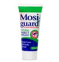Mosi-Guard Cream
