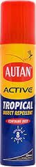 Autan Active Tropical