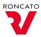 Roncato - www.roncato.com