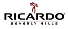 Ricardo Beverly Hills - www.ricardobeverlyhills.com