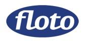 Floto - www.flotoimports.com