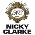 Nicky Clarke Supermodel Giant Barrel Tong NCS20