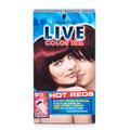 Schwarzkopf Live Colour XXL