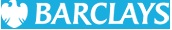 Barclays.net