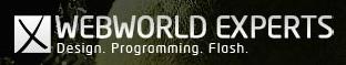Webworld Experts - www.webworldexperts.com