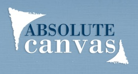 Absolute Canvas - www.absolutecanvas.co.uk