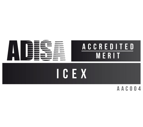 ICEX - www.icex.co.uk