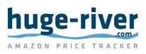 Huge-River - www.huge-river.com