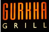 Gurkha Grill - www.gurkhagrill.co.uk