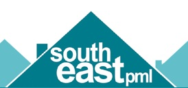 South East Pml - www.southeastpml.co.uk