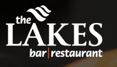 The Lakes - www.thelakesrestaurant.co.uk